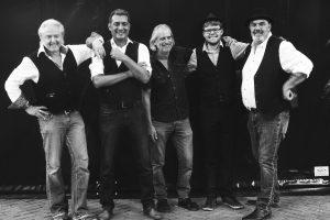 O.D. Rock 'n Blues Band